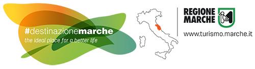 Destinazione Marche - Regione Marche